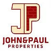 John & Paul Properties